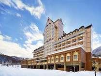 キロロトリビュートポートフォリオホテル北海道の写真