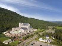 キロロ トリビュートポートフォリオホテル 北海道の写真