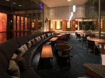 海のホテル島花 レジデンスヴィラの施設写真1