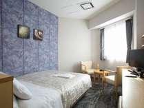 シティホテル高幡の施設写真1