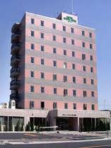 ホテルグリーンコア+1の写真