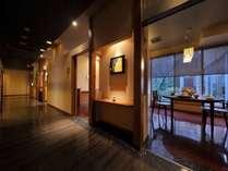 個室【よしだや・あわ路】でご夕食♪『個室食:スタンダード』プランのイメージ画像