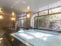 名古屋ビーズホテルの施設写真1
