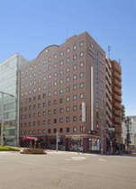 名古屋ビーズホテルの写真