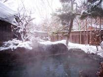 尾瀬かまた宿温泉 水芭蕉乃湯 梅田屋旅館の施設写真1