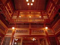 十和田ホテルの施設写真1