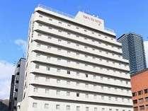 神戸三宮東急REIホテルの写真