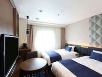 神戸三宮東急REIホテルの施設写真1