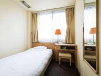 ビジネスホテルサンガーデン松山の施設写真1
