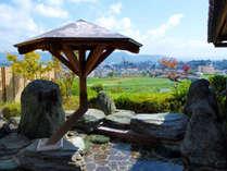 山鹿温泉 眺山庭の写真
