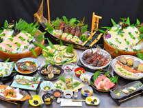 料理旅館 高曽の施設写真1