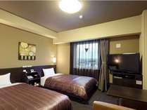 ホテルルートイン高松屋島の施設写真1
