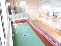 室蘭プラザホテルの施設写真1