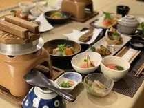亀鶴旅館の施設写真1