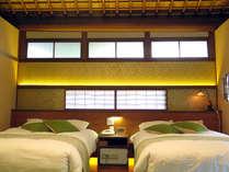 松風荘旅館の施設写真1