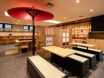 コンフォートホテル京都東寺(2021年4月8日新規開業)の施設写真1