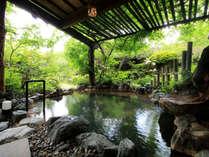 新甲子温泉 五峰荘の施設写真1