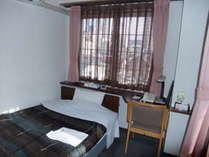 北上パークホテルの施設写真1
