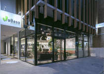 WeBase 広島の施設写真1