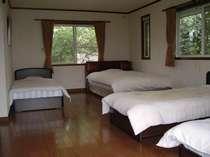 貸別荘 ふなざしの施設写真1