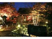 日本三美人の湯 湯宿 草菴(草庵)の施設写真1