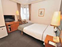 HOTEL ARIA 沼津 [ホテルアリア 沼津]の施設写真1