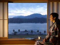 花いろどりの宿 花游(かゆう)世界遺産『熊野古道』と美食の旅の施設写真1
