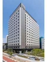 ファーイーストビレッジホテル東京有明の写真
