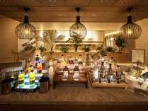 天然温泉 白狐の湯 スーパーホテル山口湯田温泉の施設写真1