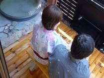 恋する二人の露天風呂付お部屋でフルコースの宿 アクアスイートの施設写真1