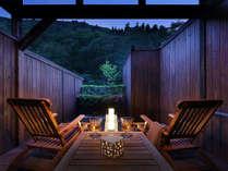 全9室 銘酒と季節会席の露天付客室 あたたかい記憶が宿る守田屋の施設写真1