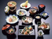 京都嵐山温泉 料理旅館・嵐山辨慶の施設写真1