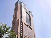 ホテル日航金沢の施設写真1