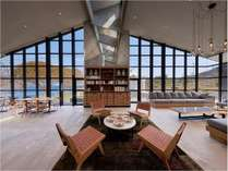 五島列島リゾートホテル マルゲリータ奈良尾の施設写真1