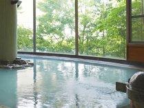 ホテルラフォーレ那須の施設写真1