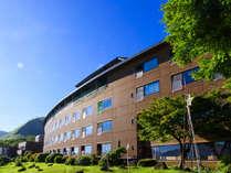 リラックスリゾート ホテルグリーンピア南阿蘇の写真