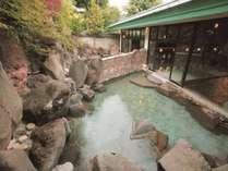 大鰐温泉 不二やホテルの施設写真1