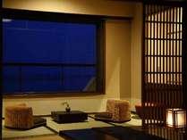 淡路島観光ホテルの施設写真1