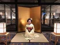 ホテルインターゲート京都 四条新町の施設写真1