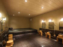料理旅館 花楽の施設写真1