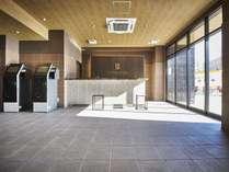 ザ・セレクトン北本駅前 アクセス