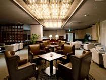 高松国際ホテルの写真