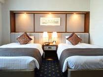 高松国際ホテルの施設写真1