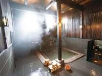 丸山温泉 古城館の施設写真1