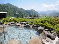 越後湯沢温泉 一望千里 御湯宿 中屋の施設写真1