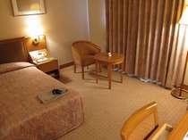 ビューホテルズ ホテルプラザ菜の花の施設写真1
