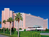 東京ベイ舞浜ホテル クラブリゾートの写真