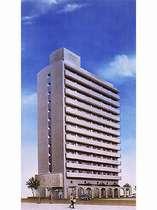 神戸ルミナスホテルの写真