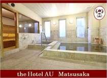 ホテルAU松阪の施設写真1