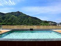 長良川温泉 鵜匠の家 すぎ山 の施設写真1